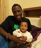 Jake and baby Nozi_edited.jpg