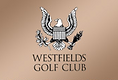 Westfilds Golf Club