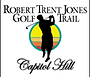 Robert Trent Jones Golf Trails