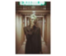 HK sito.jpg
