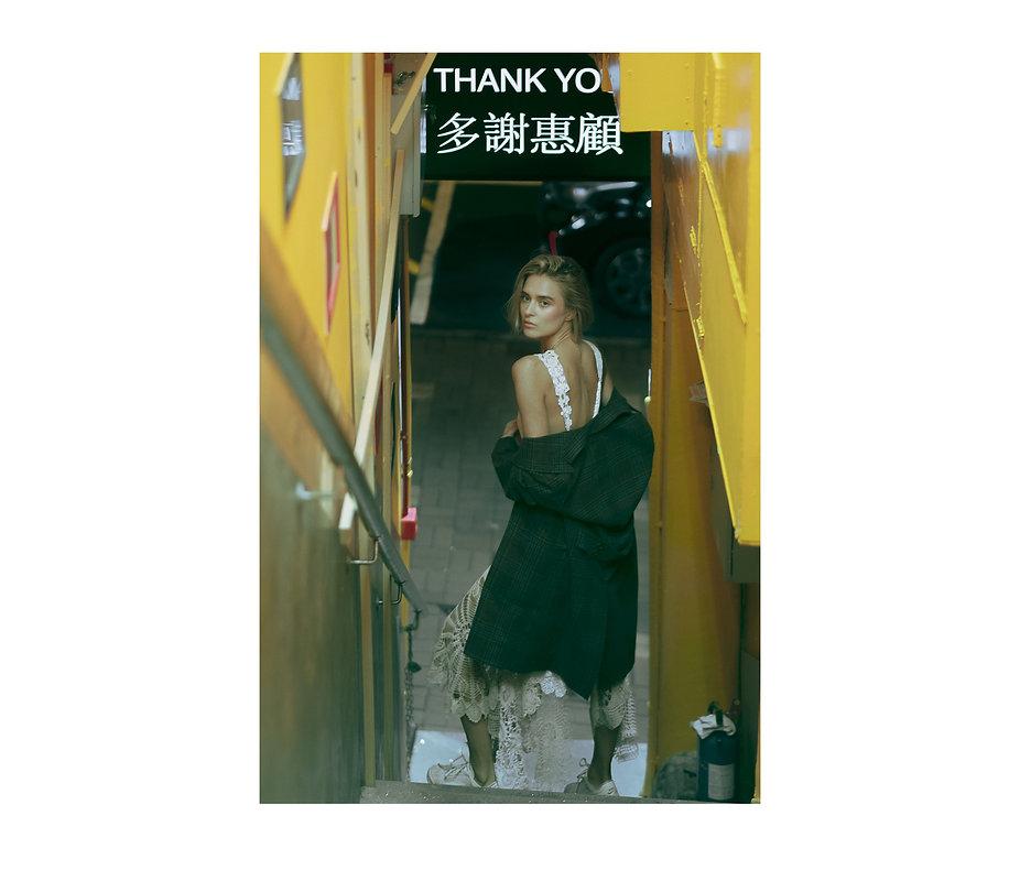HK sito6.jpg