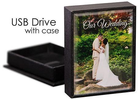 USB Case.jpg
