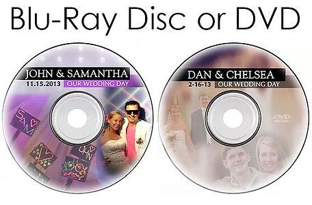 DVD or Blu Ray Disc.jpg