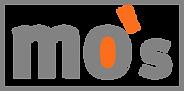 Logo Mo´s