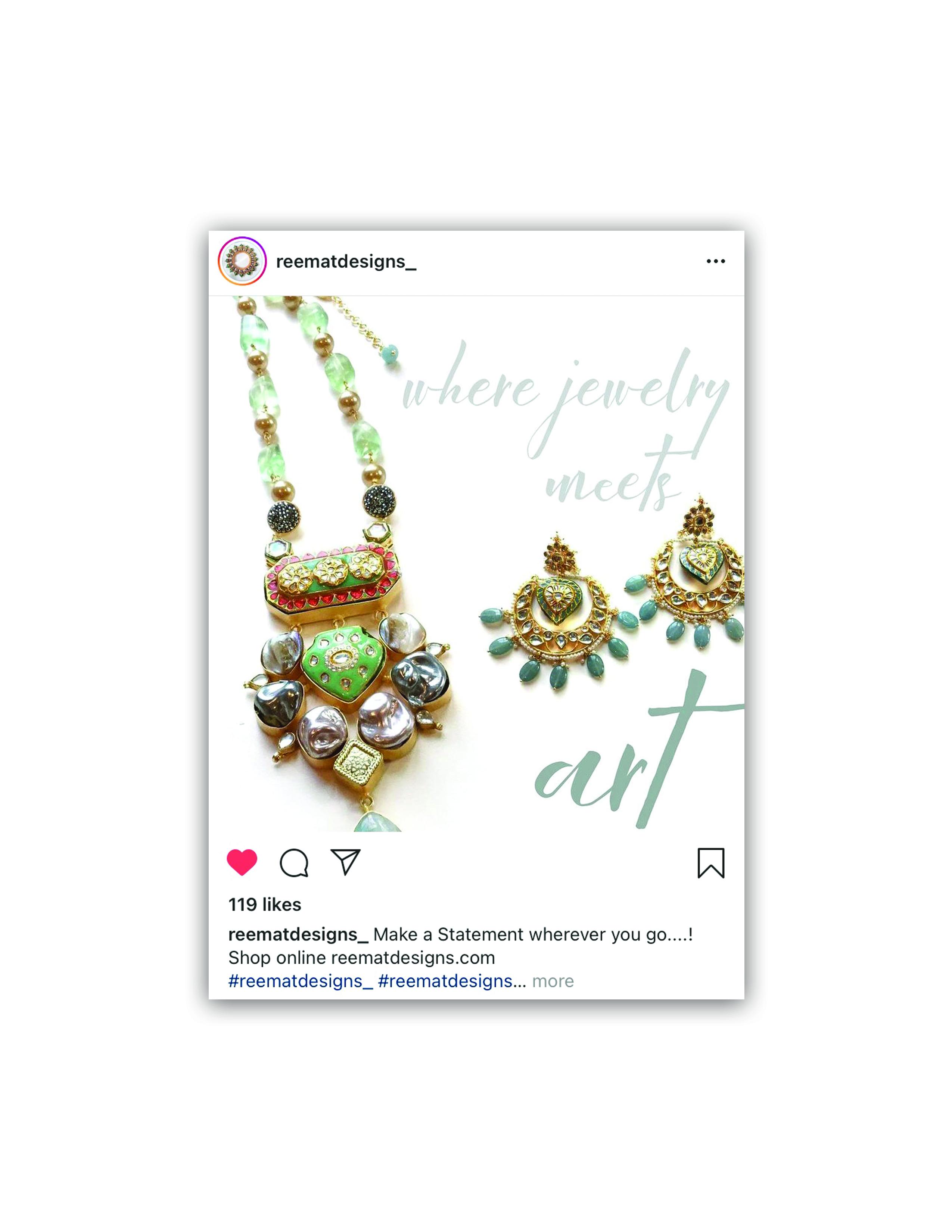 Jewelry Meets Art.jpg