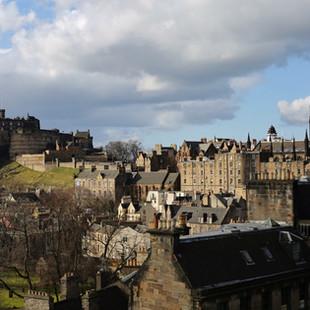 Edinburgh_Castle_from_National_Museum_of