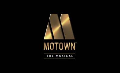 Motown The Musical - Edinburgh Playhouse