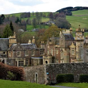 Abbotsford_House,_Scottish_Borders,_Scot