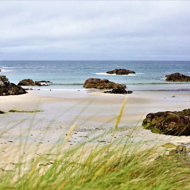 Isle of Coll ©MDHarding (2).JPG