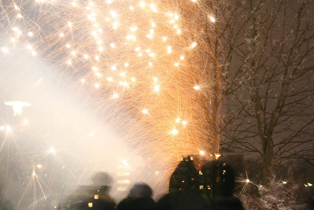 New_Year,_Stockholm,_Sweden_©MDHarding.JPG