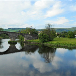 Stirling_Bridge_©MDHarding.JPG