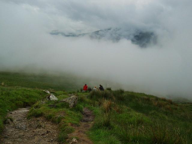 Above_the_clouds_on_Ben_Lomond._©MDHarding.JPG