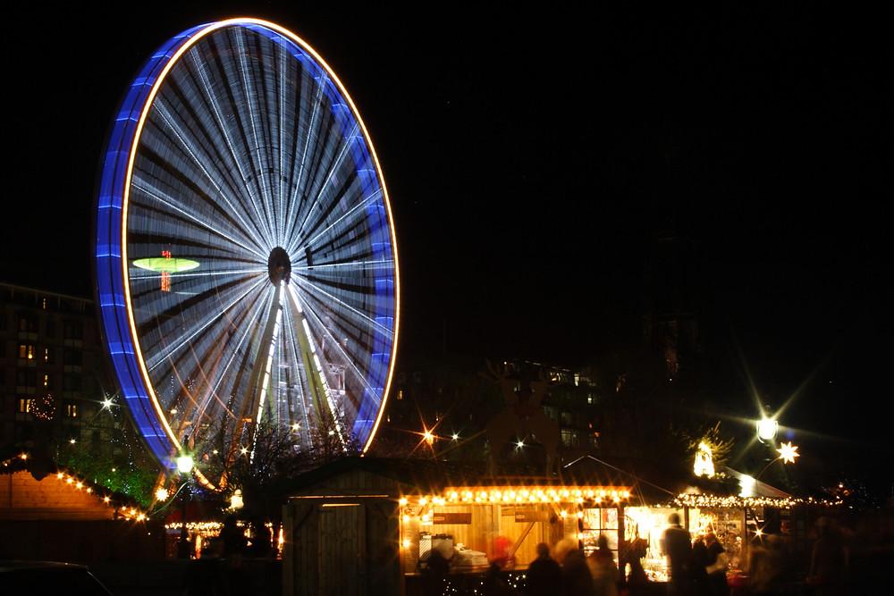 Edinburgh_Christmas_Ferris_Wheel_©MDHarding.JPG