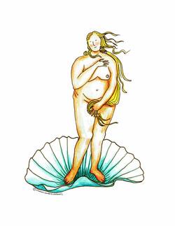 Blonde Venus.jpg
