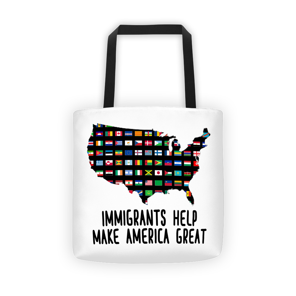 immigrants-help-make-America-great_printfile_front_mockup_Mockup_15x15.png