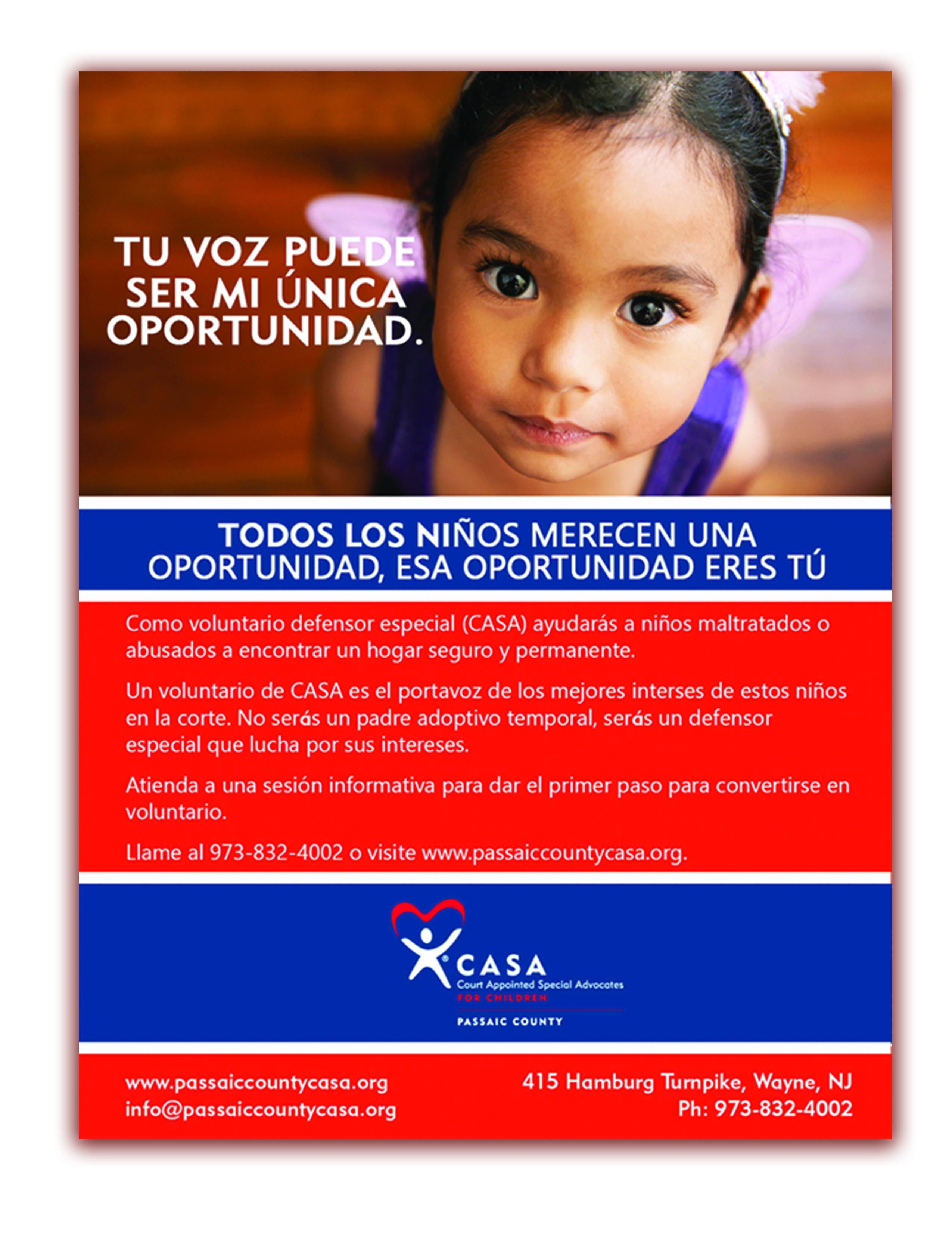 Spanish Flyer.jpg