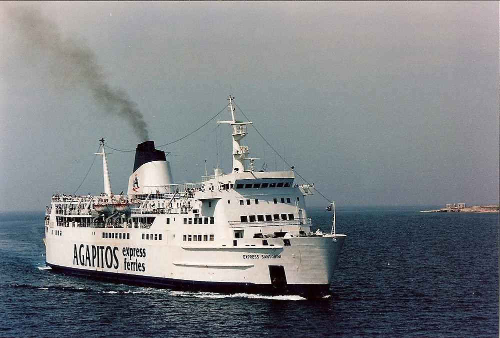 Greek_Ferry_Adventure_©MDHarding.jpg