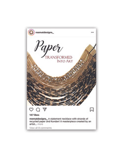 Paper Transformed.jpg
