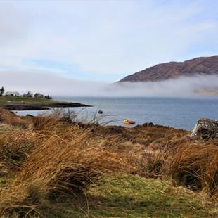 Wester_Ross,_Scottish_Highlands_©MDHard