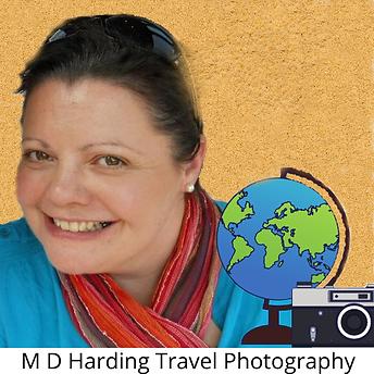 M D Harding TravelPhot.png