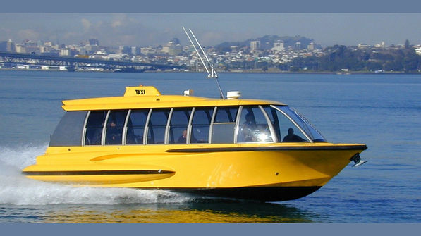 images_1545646163204_beirut_water_taxi_l