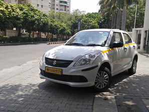 Pune lockdown: How you can travel to the airport, railway station or in emergency.
