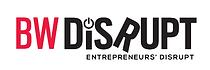 bw-disrupt.png