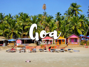 Goa To Open For Domestic Tourists From July 2. Is Travel Safe As COVID-19 Threat Still Exists