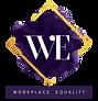 WE_Logo.png
