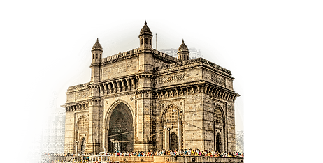 kisspng-gateway-of-india-hotel-fare-trav