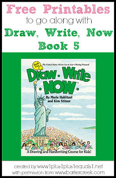 Draw, Write, Now Book 5 Printables.jpg