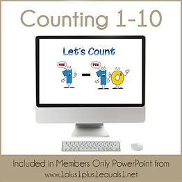 Counting 1-10.jpg