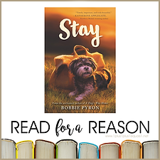Read for a Reason Stay.png