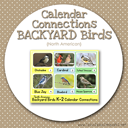 Calendar Connections BACKYARD BIRDS.png