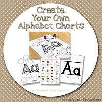 Create Your Own Alphabet Charts.png