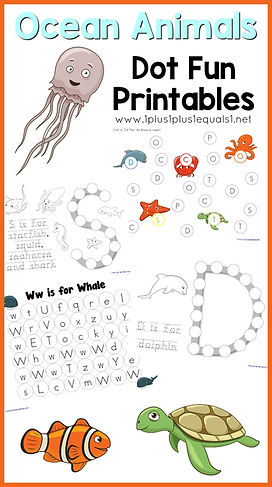 Ocean Animals Dot Fun Printables.jpg