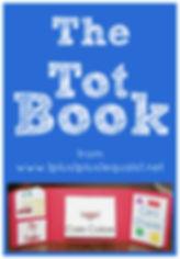 Cars Tot Book.jpg