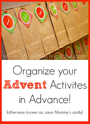 Organize Advent Activities in Advance.jp