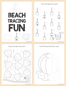 Beach Tracing.png
