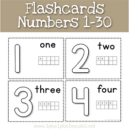 Number Cards 1 to 30.png