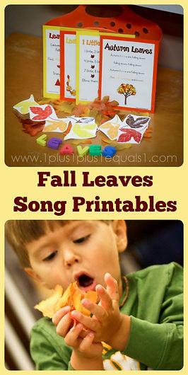 Fall Leaves Songs.jpg