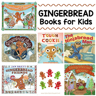 Gingerbread Books for Kids.png