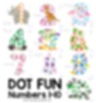 Dot Fun Numbers Printables FREE.png