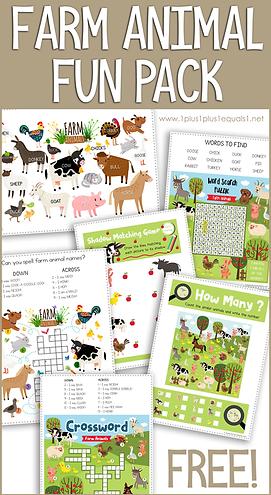 Farm Animal Fun Pack.png