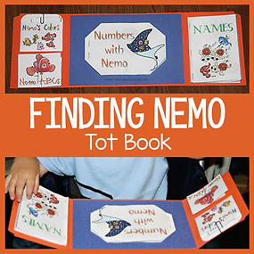 Finding Nemo Tot Book.png