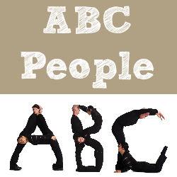 ABC People.jpg