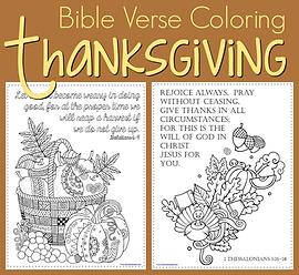 Thanksgiving Bible Verse Coloring.png