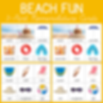 Beach 3 Part Nomenclature Cards.png