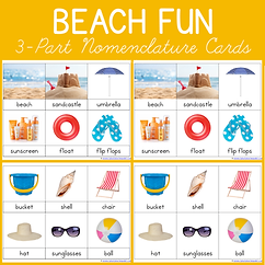 Beach 3 Part Nomenclature Cards.png