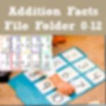 Addition Facts File Folder.jpg